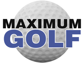 maximum golf classes